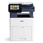 VersaLink C505 Multifunction Printer