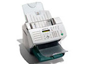 WorkCentre Pro 575 Multifunction Fax System
