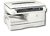 WorkCentre XL2120 Copier - Laser Printer