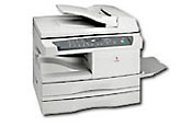 WorkCentre XL2140df Copier - Laser Printer