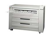 Xerox 8825 Printer